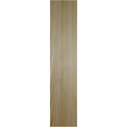 jep hardwood flooring. Black Bedroom Furniture Sets. Home Design Ideas